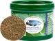 NATUREFOOD Premium Cichlid (37110) - Wolno tonący pokarm dla afrykańskich pielęgnic wszystkożernych i mięsożernych. L 280g