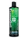 Brightwell Aquatics Florin-Gro 250ml | Nawóz azotowy przyspieszający wzrost roślin akwariowych.