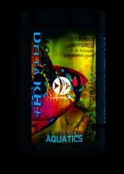 BRIGHTWELL AQUATICS Florin Delta KH+ (FDKH250) - Preparat zwiększający twardość węglanową we wszystkich akwariach słodkowodnych i roślinnych.