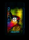 Brightwell Aquatics Florin Delta KH+ 500g | Preparat zwiększający twardość węglanową we wszystkich akwariach słodkowodnych i roślinnych.