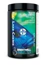 Brightwell Aquatics Rift Lake Chemie 500g | Preparat regulujący strukturę chemiczną wody do akwariów z pielęgnicami wschodnioafrykańskimi.