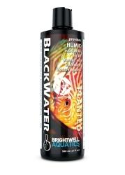 BRIGHTWELL AQUATICS BlackWater - Kompleks związków humusowych do akwariów biotopowych wód czarnych