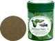 NATUREFOOD Premium Plant S (33110) - Pływający pokarm dla gupików, paletek, molinezji, mieczyków i innych ryb roślinożernych 45g