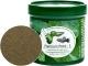 NATUREFOOD Premium Plant S (33110) - Pływający pokarm dla gupików, paletek, molinezji, mieczyków i innych ryb roślinożernych 95g