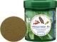 NATUREFOOD Premium Kristall (31121) - Tonący pokarm dla ryb wszystkożernych i mięsożernych XS 55g