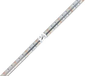 DIVERSA Led Expert Kolor (120082) - Świetlówka Led do pokryw akwariowych