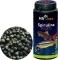 O.S.I. Spirulina Pellets (0030172) - Wolno tonący pokarm (spirulina) w granulacie 400 ml (210g)