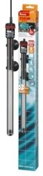 EHEIM thermocontrol E 200 (3637010) | Elektroniczna, precyzyjna grzałka do akwarium