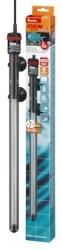 EHEIM thermocontrol E 400 (3640010) | Elektroniczna, precyzyjna grzałka do akwarium