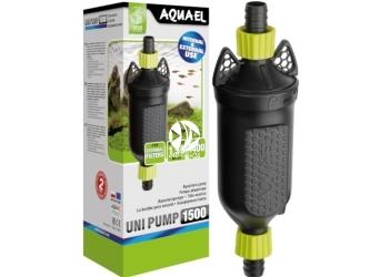 AQUAEL UNIPUMP 1500 (114961) | Pompa obiegowa przepływowa