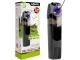 AQUAEL Uni Filter UV (107403) - Filtr wewnętrzny z gąbką, ceramiką i lampą UV do akwarium 1000
