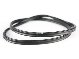 Tetra Gasket EX 1200 Plus | 100 MK o-rings uszczelka pod głowicę do filtra EX 1200 Plus