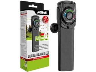 AQUAEL Ultra Heater (115511) - Elektroniczna, precyzyjna grzałka do akwarium