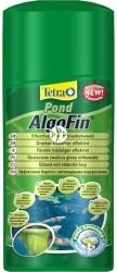TETRA Pond AlgoFin (T124363) - Środek usuwający glony nitkowe i inne rodzaje glonów do 2-3 tygodni w oczku wodnym.