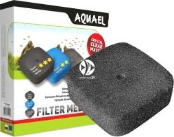 AQUAEL Filter Media Ultramax Maxi Kani Standard Sponge - Gąbka do filtrów akwariowych Ultramax i Maxi Kani.