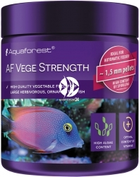 Aquaforest AF Vege Strength