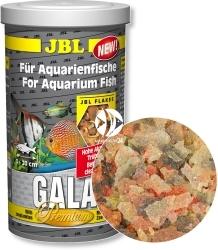 JBL Gala (404305) - Pokarm podstawowy dla ryb akwariowych 10-20cm
