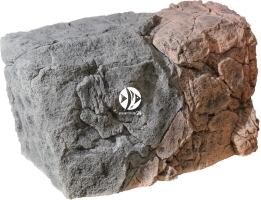Back To Nature Giant rock module 5 (03010054) - Ozdoba do dużego akwarium lub ogrodu