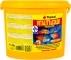 TROPICAL Vitality & Color Tablets - Wysokobiałkowy, wybarwiający pokarm w postaci samoprzylepnych tabletek z astaksantyną
