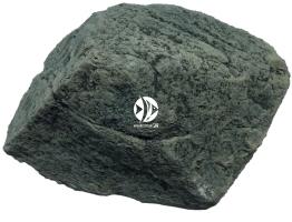 Back To Nature River Stone E - sinking (03010214) - Imitacja kamienia rzecznego tonąca do akwarium
