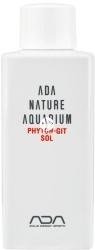 ADA Phyton-Git Sol 100ml (103-113) - Całkowicie naturalny środek przeciwko cyjanobakteriom i glonom