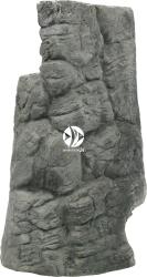 EKOL Maskownica Szara (MF-40GR) - Maskownica imitująca szarą skałę do filtra lub grzałek do akwarium.