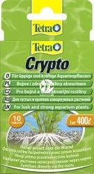 TETRA Crypto 10 Tabletek (T140370) - Nawóz w tabletkach do akwarium