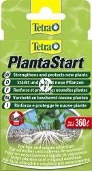 TETRA PlantaStart 12 Tabletek (T146839)