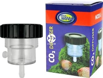AQUA NOVA CO2 Diffuser (NCO2-5) - Dyfuzor CO2 rozpylający bąbelki