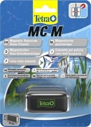 TETRA Magnet Cleaner (T239302) - Czyścik magnetyczny do akwarium