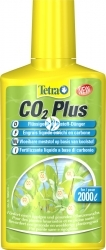 TETRA CO2 Plus (T269293) - Płynny preparat zwiększający zawartość CO2 w wodzie akwariowej.