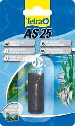 TETRA Air Stone (T603493) - Kamień napowietrzający do akwarium.