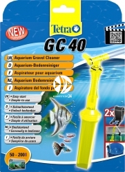 TETRA Gravel Cleaner 40 (T762329) - Odmulacz klasyczny do akwarium.