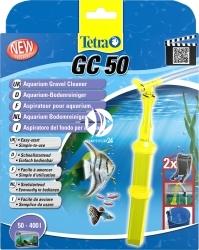 TETRA Gravel Cleaner 50 (T762336) - Odmulacz klasyczny do akwarium.