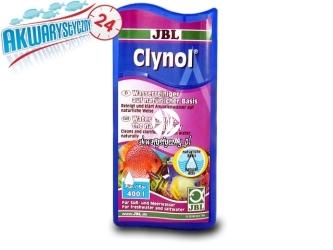 JBL Clynol - Czyszczenie/Klarowanie wody(NATURALNIE)