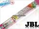 JBL SOLAR ULTRA COLOR T5 (61791) - Świetlówka T5 do akwarium wzmacniająca znacząco barwy ryb i wzrost roślin. 44cm (438mm) 24W