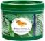 NATUREFOOD Premium Cichlid (37110) - Wolno tonący pokarm dla afrykańskich pielęgnic wszystkożernych i mięsożernych.