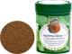 NATUREFOOD Supreme Diskus (32510/1) - Wolno tonący pokarm dla dyskowców L 60g