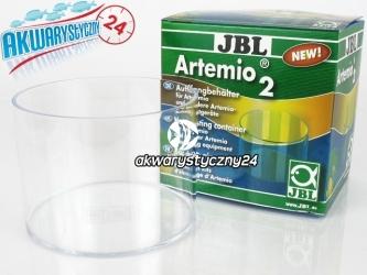 JBL ARTEMIO 2 - Pojemnik do odcedzania artemii