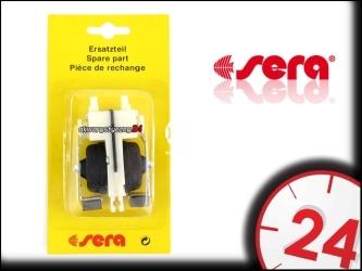 SERA AIR 275, 550 R PLUS - Zestaw naprawczy