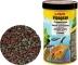 SERA Vipagran (00201) - Pływający pokarm podstawowy w granulacie dla ryb akwariowych wysokiej jakości 1000ml