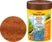 SERA Vipagran (00201) - Pływający pokarm podstawowy w granulacie dla ryb akwariowych wysokiej jakości BABY 100ml