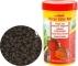 SERA Discus Color Red (00332) - Tonący granulat specjalny dla paletek żółtych i czerwonych 250ml