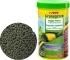 SERA Granugreen (00392) - Tonący granulat roślinny dla pielęgnic afrykańskich 1000ml