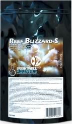 BRIGHTWELL AQUATICS (Termin: 06.2021)  Reef Blizzard-S 50g (RBZS50) - Mieszanka planktonowa do karmienia koralowców twardych SPS i MPS