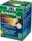 JBL Artemio Sal (30906) - Specjalna niejodowana sól do wylęgu artemii, dla ryb akwariowych.