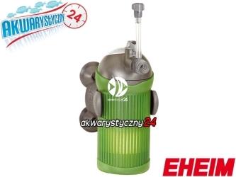 EHEIM AQUABALL 60 (2401020) | Modułowy filtr wewnętrzny do akwarium