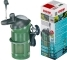 EHEIM AquaBall (2401020) - Modułowy filtr wewnętrzny do akwarium 60