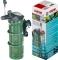 EHEIM AquaBall (2401020) - Modułowy filtr wewnętrzny do akwarium 130