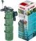 EHEIM AquaBall (2401020) - Modułowy filtr wewnętrzny do akwarium 180